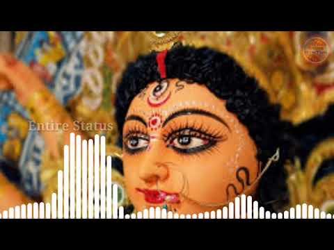 maa-durga-song-bhakthi-ringtone-for-mobile-||-best-bhakthi-ringtone-for-status-||-bhakthi-ringtone
