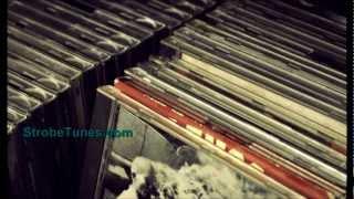 Trance || Zoo Brazil   My Life feat  Rasmus Kellerman