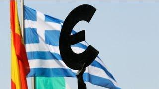 مفاوضات الموازنة الاوروبية: احتمال الاخفاق والبديل