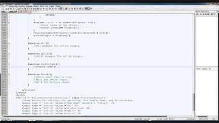 Let's Code: Blackjack (Take Two)