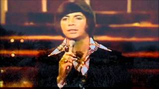 Watch Bobby Goldsboro Honey video