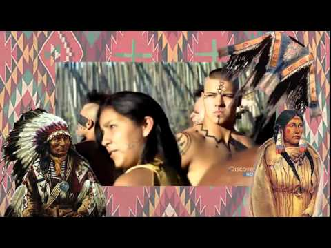 Examples of Cultural appropriation pop music videos