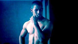 Nick Jonas - Bom Biddi Bom ft. Nicki Minaj (Fifty Shades Darker)