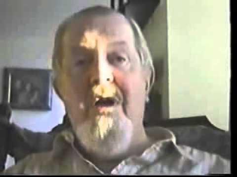 Phil Silvers presents Nicholas Saunders   2000