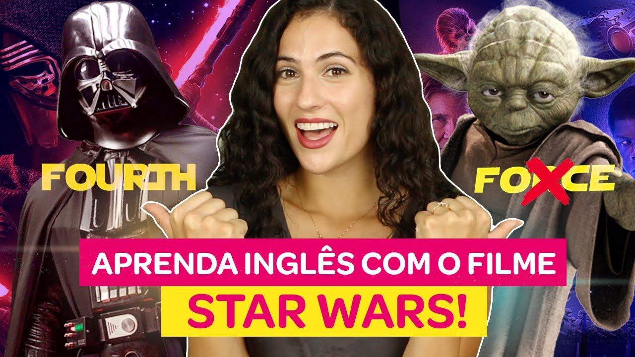 Frases Famosas Do Filme Star Wars Sara Scarcelli