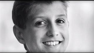 25th Anniversary of Ryan White HIV/AIDS Program