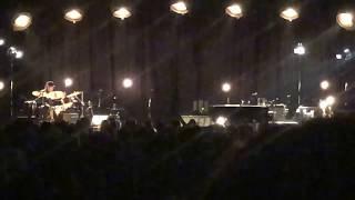 Bob Dylan: Just like Tom Thumb's Blues