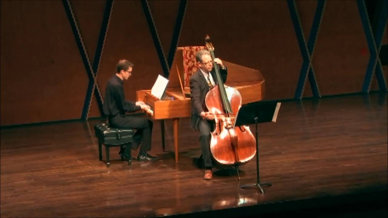 sonate violoncello und klavier cello bibliothek