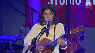 Katie Melua - Wonderful Life (Live) - Le Grand Studio RTL