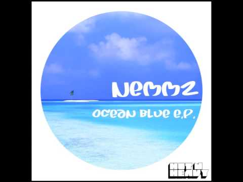 Nemmz - Up to No Good HNHEP031