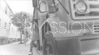 Ro James- Permission (Instrumental Remake)[Lyrics in Description]