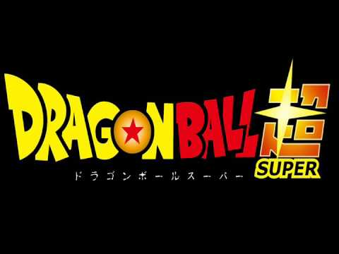 DBS - Fusion (Extended)