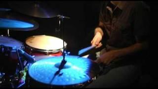 Roy Oliel Sextet - Vamp (live at levontin7)