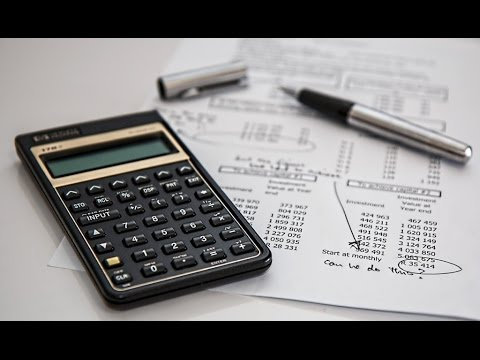 Tax Implications of an S Corporation -- Small Business Tax Tip