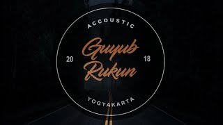 GUYUB RUKUN - DALANE GUSTI