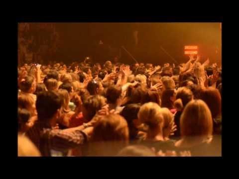 Patrick Bruel - Vous (Clip Vidéo)