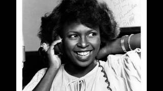 "Betty Wright ""Clean Up Woman""  My Extended Version!"