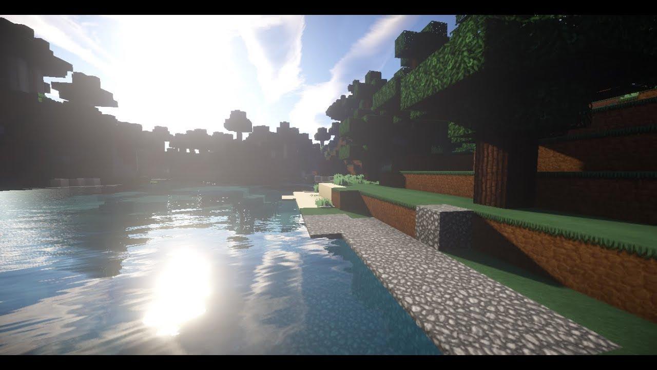 Top 5 Mejores Pack De Textura Y Sin Lag De Minecraft 1 14 1 14 3 1 14 4 Agosto Del 2019 Youtube