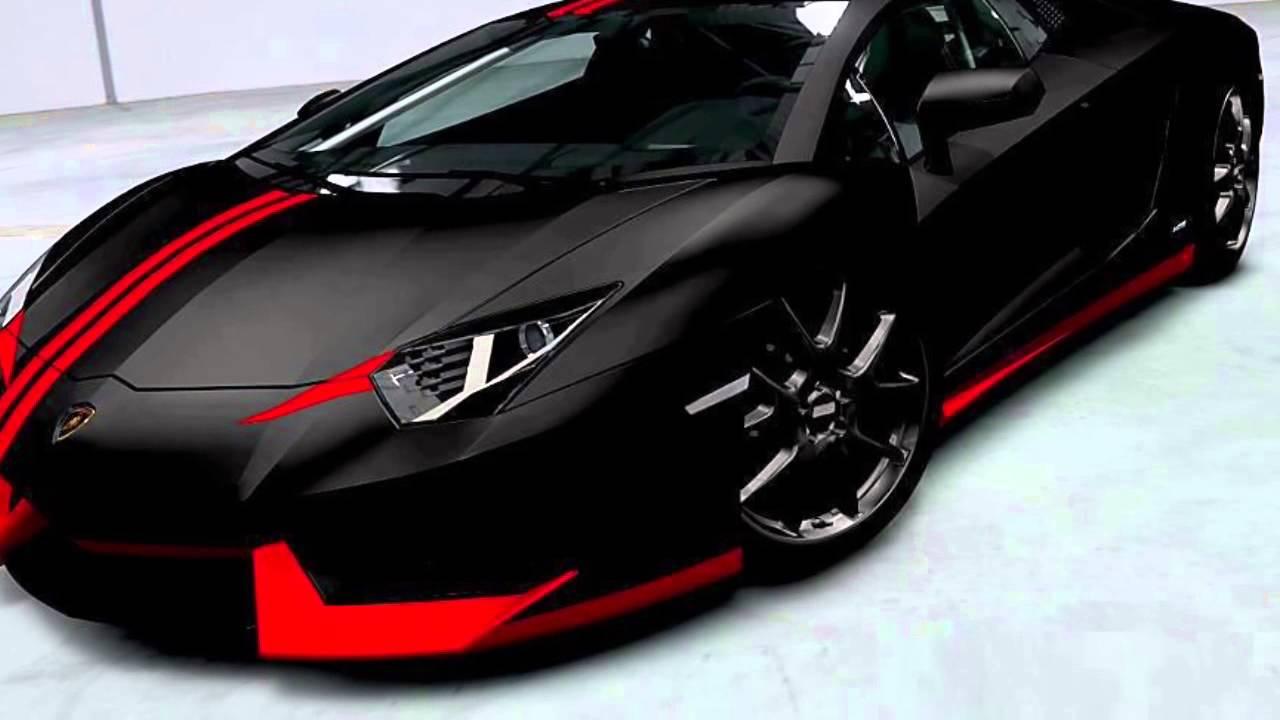 Cars Wallpaper Hd Lambo Ferrari Top 5 Mooiste Auto S Youtube
