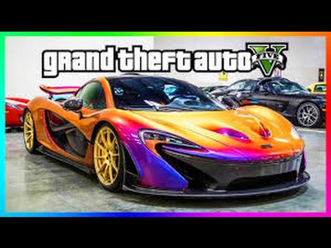 gta 5 online progen t20 tuning ill gotten gains part 2 dlc update youtube. Black Bedroom Furniture Sets. Home Design Ideas