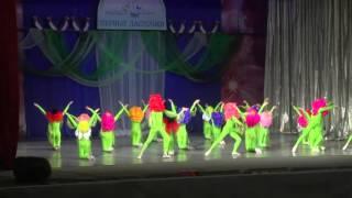 Первые ласточки 2013 эстрадный и современный танец часть 1(, 2014-03-19T23:12:22.000Z)