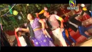 Video HD 2014 New Adhunik Nagpuri Hot Song || Jhili Mili Madwa Me Guiya || Manoj Sahri, Monika download MP3, MP4, WEBM, AVI, FLV April 2018