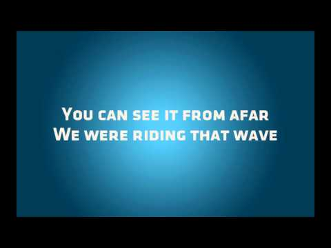 Calvin Harris feat. Example - We'll Be Coming Back ( LYRICS+DOWNLOAD ) HD
