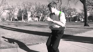 casey robinson choreography hit that jive by gramatik