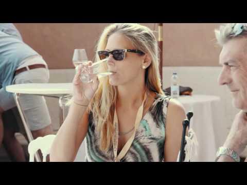 Monaco Hospitality 360 & Club F1