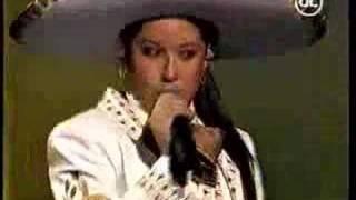 María José Quintanilla-Viña Del Mar 1era Parte