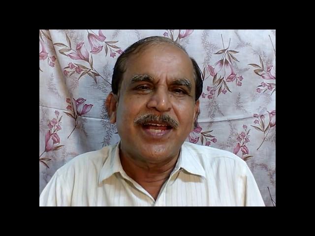 9352+ചിന്മയാ മിഷന്റെ പുണ്യ കർമ്മ പരമ്പര +17+11+19+12 00 pm