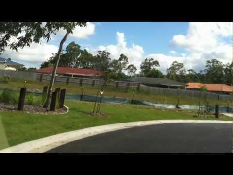 Heritage Park Suburbs | Brisbane | Australia | IPS | Scott Picken | Richard Dunn