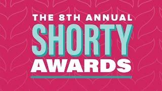 Popular Videos - Shorty Awards