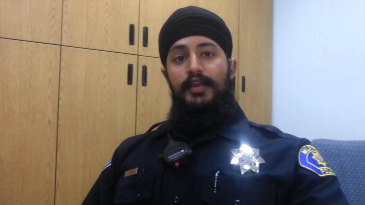 an interview police officer jaskirat singh
