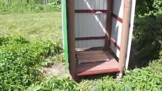 Летний душ своими руками(, 2013-05-26T13:47:16.000Z)