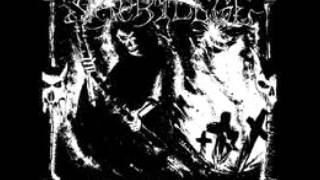 Sacrilege- Behind The Realms Of Madness (FULL LP)