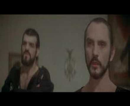 Rise Before Zod, Kneel Before Zod
