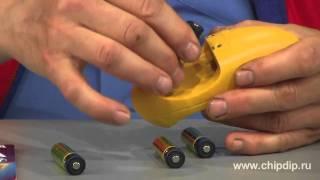 Зарядний пристрій Varta Pocket Charger