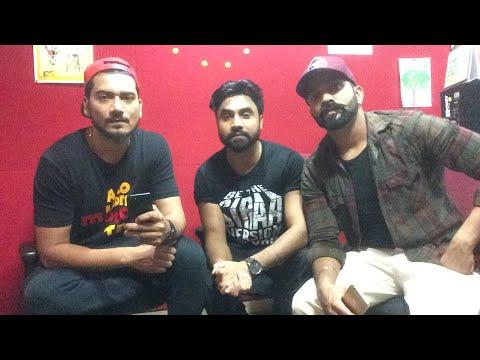 Sade Munde Da Viah Releasing On 27 September || Dilpreet Dhillon || Goldy || Desi Crew
