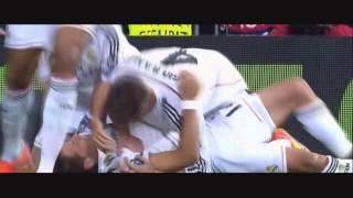 Champions League: Real Madrid 1-0 Atlético Madrid (Javier Hernández) Onda Cero de España