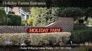 Holiday Farms in River Vale For Sale