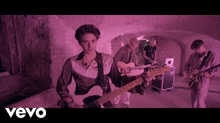 The Vamps - Married In Vegas (Blossom Sessions)