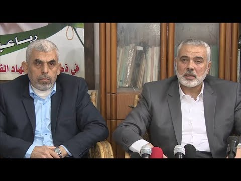 : حماس إلى أحضان الأسد.. والضيفان يشتبكان على الهواء #هنا_سوريا