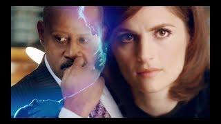 Beckett & Montgomery // I Forgive You