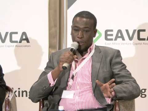 EAVCA 1st Annual Private Equity in East Africa Conference: Agribusiness
