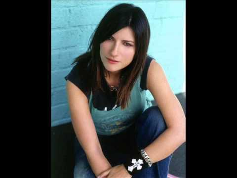 """Laura Pausini """"se fué"""" mp3 gratis"""