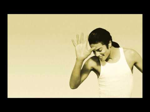(( In The Closet )) Michael Jackson .......((Slowed Groove Mixx)).....
