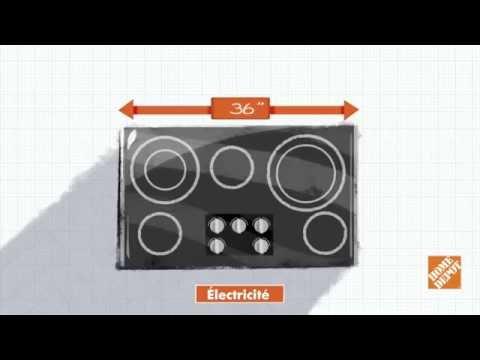 HomeDepot Measure Cooktops WEB2min50 FR Youtube 160531