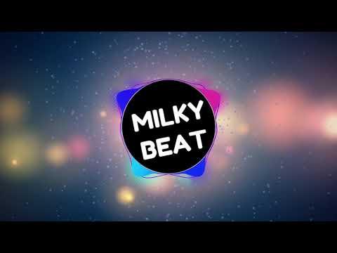 Zara Larsson - I Would Like (Miscris & Kaan Pars Remix)