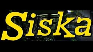 Siska 3x09 Témoin Génant